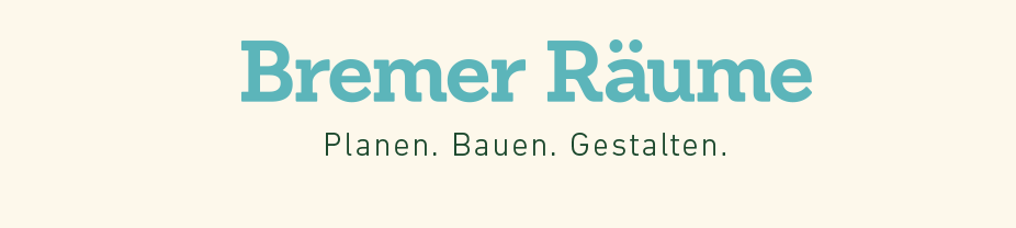 Bremer Räume Partner